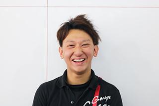 staff_araki