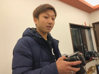 ☆高槻店☆長野県へ18マジェスタご納車(^^♪