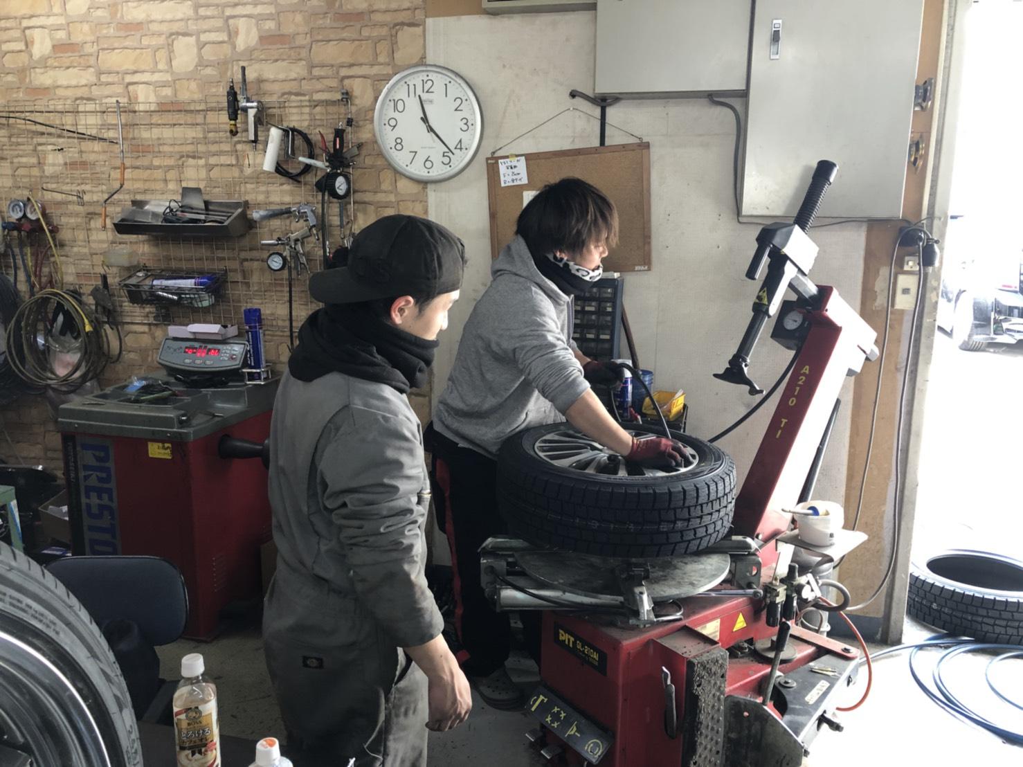 ★摂津本店 3/22 スポーツ カスタム マークX 中古 ヴェルファイア★