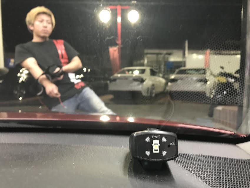 ☆GarageSuccess 高槻店☆ 本日は新たな在庫車両が、、、。
