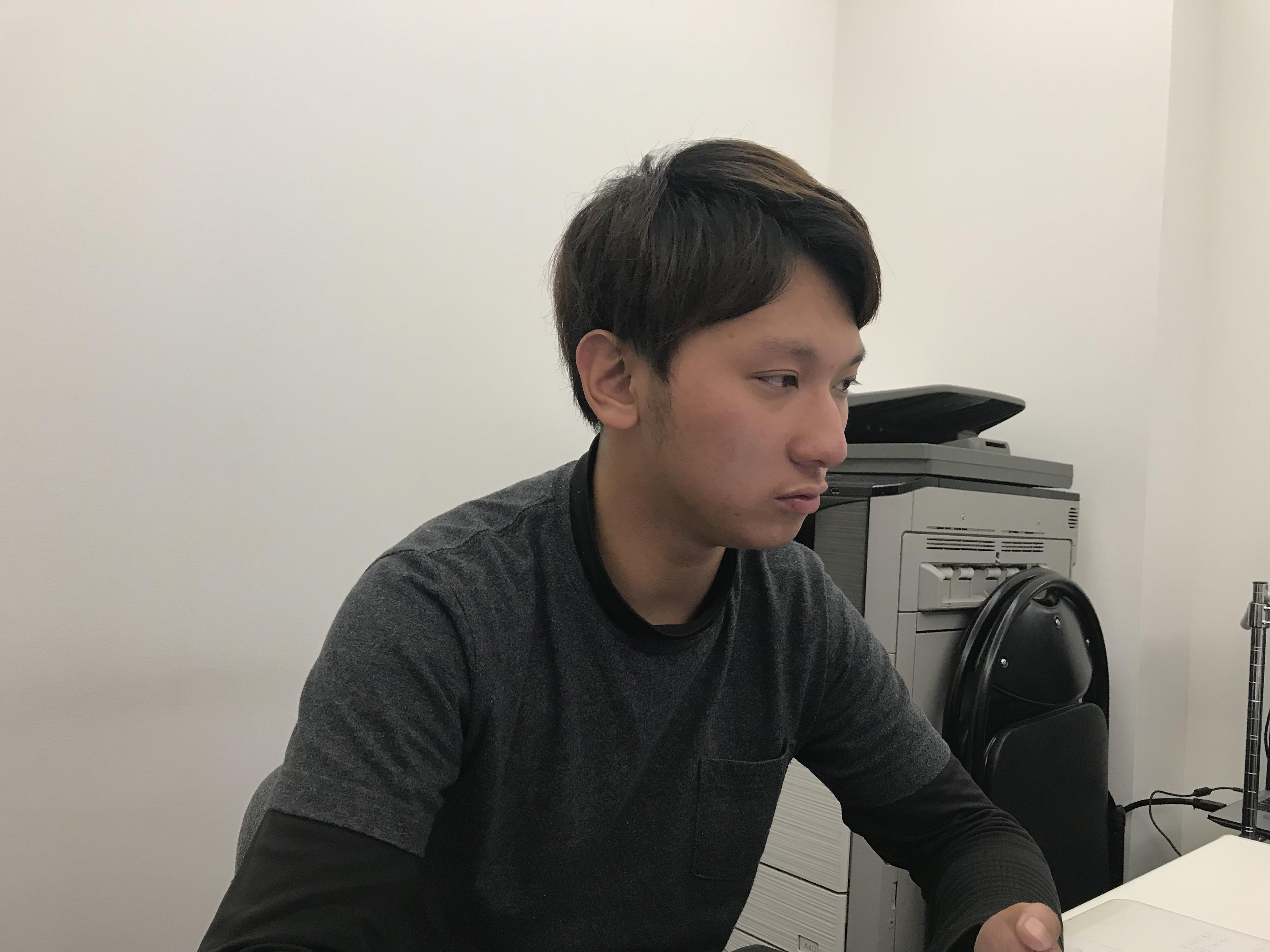 ☆GarageSuccess 高槻店☆ 本日は大雨!?!?!?