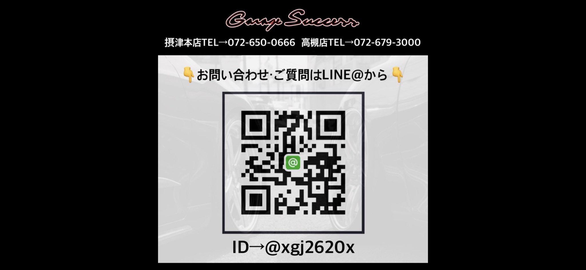 BEFFE915-EF7F-49B6-A623-3055247CBF1B