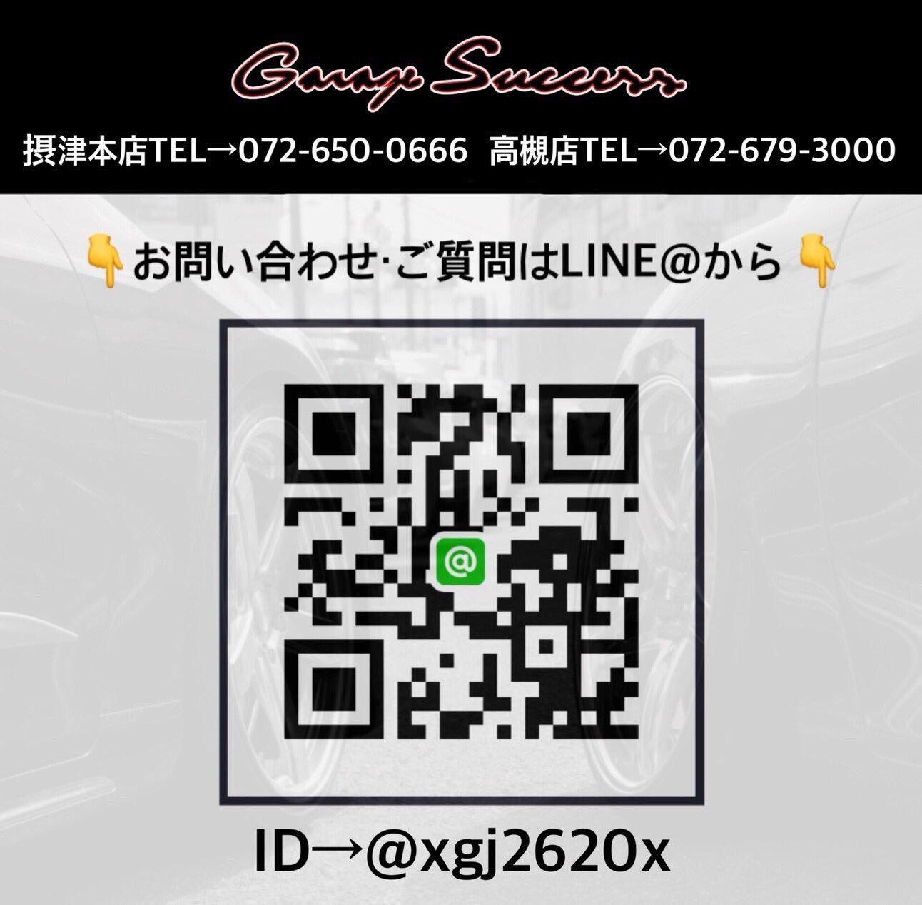 897681EB-5C1F-4BA8-AAEE-4AAF30297242
