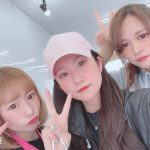 ★☆GarageSuccess摂津本店☆★まかろんだにーーーん!!!